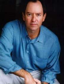 CARL MCINTYRE