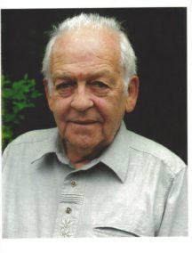 DAVID HARSCHEID