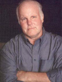 DAVID DWYER